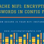 Apache NiFi Interview Questions - Contemplating Data